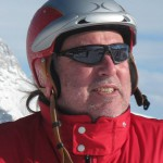 wro-Ski Bild1 2010