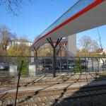 Bild-Bahnhof-Montagefinal