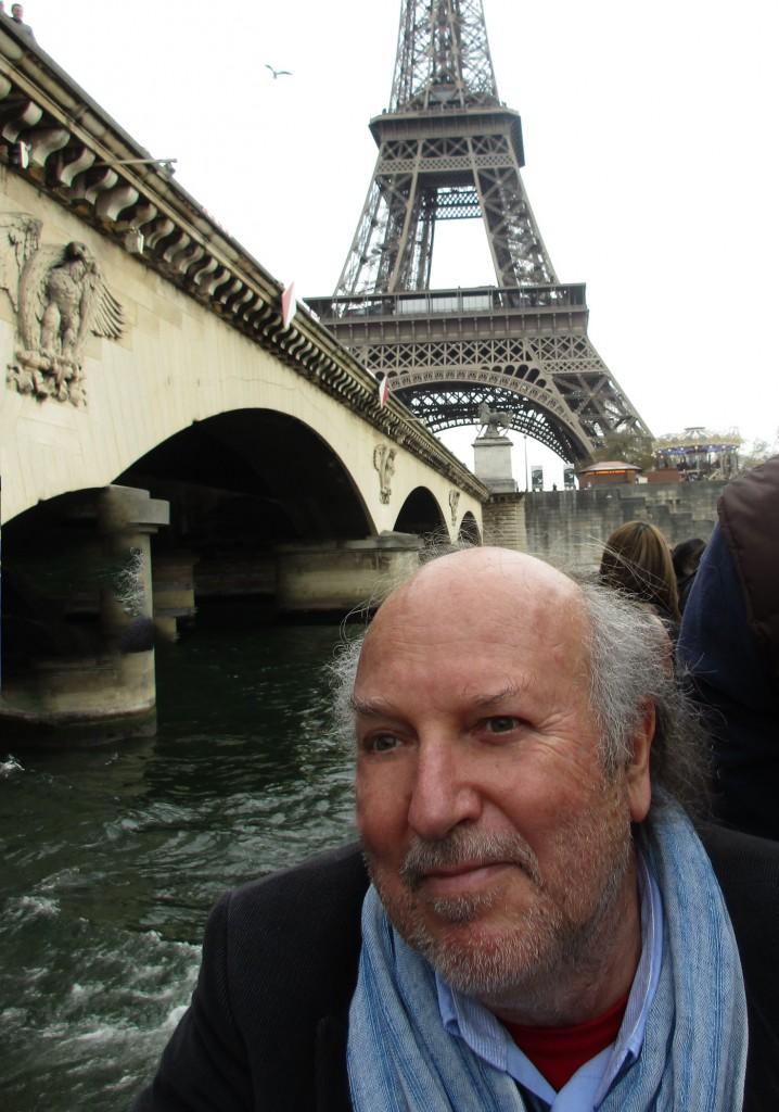 wro-Paris